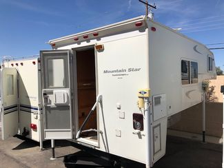 2007 Travel Lite Mountain Star 960 RX    in Surprise-Mesa-Phoenix AZ