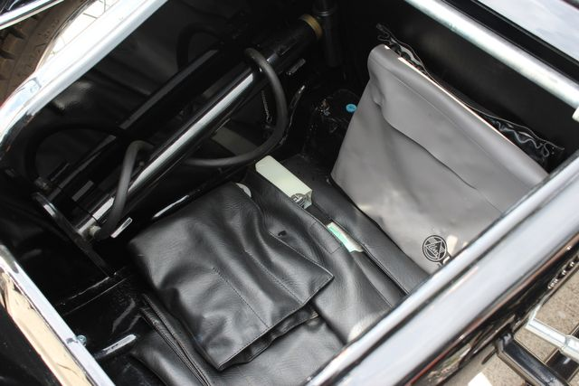 2007 Ural Patrol 750 Austin , Texas 23