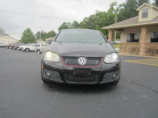 2007 Volkswagen GTI Batesville, Mississippi 4