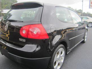 2007 Volkswagen GTI Batesville, Mississippi 13