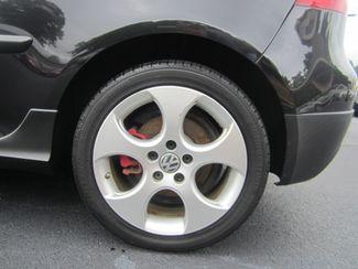 2007 Volkswagen GTI Batesville, Mississippi 14