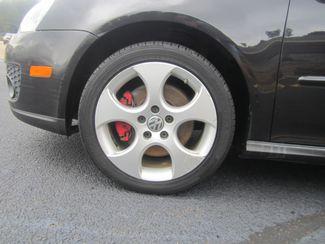 2007 Volkswagen GTI Batesville, Mississippi 15