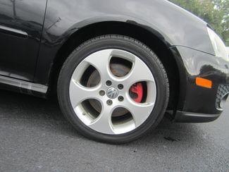 2007 Volkswagen GTI Batesville, Mississippi 16