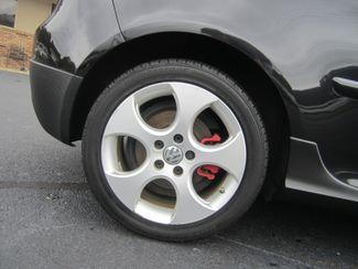 2007 Volkswagen GTI Batesville, Mississippi 17