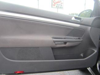 2007 Volkswagen GTI Batesville, Mississippi 18