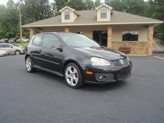 2007 Volkswagen GTI Batesville, Mississippi 2