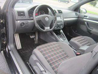 2007 Volkswagen GTI Batesville, Mississippi 20