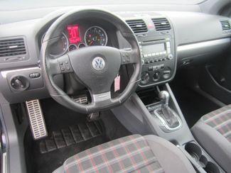 2007 Volkswagen GTI Batesville, Mississippi 21