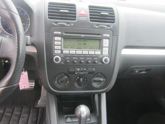 2007 Volkswagen GTI Batesville, Mississippi 22