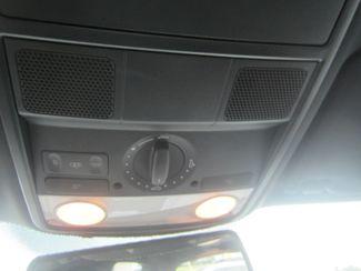 2007 Volkswagen GTI Batesville, Mississippi 26