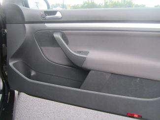 2007 Volkswagen GTI Batesville, Mississippi 28