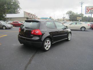 2007 Volkswagen GTI Batesville, Mississippi 7