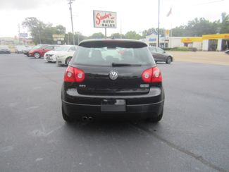 2007 Volkswagen GTI Batesville, Mississippi 5