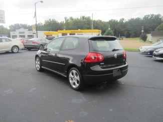 2007 Volkswagen GTI Batesville, Mississippi 6