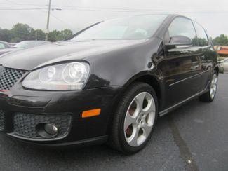 2007 Volkswagen GTI Batesville, Mississippi 9