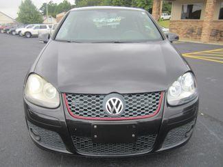 2007 Volkswagen GTI Batesville, Mississippi 10