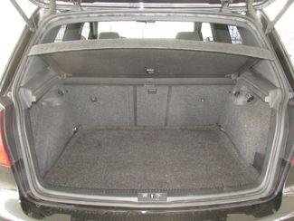 2007 Volkswagen GTI Gardena, California 10