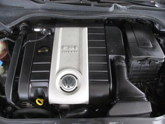 2007 Volkswagen GTI Gardena, California 15