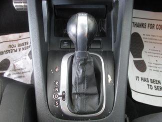2007 Volkswagen GTI Gardena, California 6