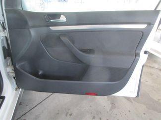 2007 Volkswagen GTI Gardena, California 13