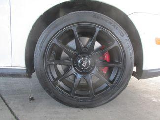 2007 Volkswagen GTI Gardena, California 14
