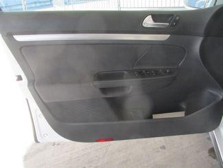 2007 Volkswagen GTI Gardena, California 9