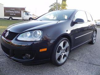 2007 Volkswagen GTI in Martinez Georgia, 30907