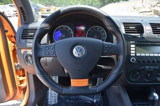 2007 Volkswagen GTI Fahrenheit Naugatuck, Connecticut 15