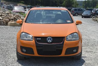 2007 Volkswagen GTI Fahrenheit Naugatuck, Connecticut 7