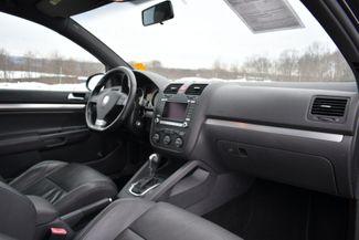 2007 Volkswagen GTI Naugatuck, Connecticut 10