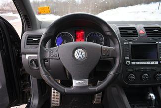 2007 Volkswagen GTI Naugatuck, Connecticut 16