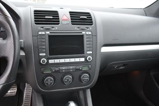 2007 Volkswagen GTI Naugatuck, Connecticut 17