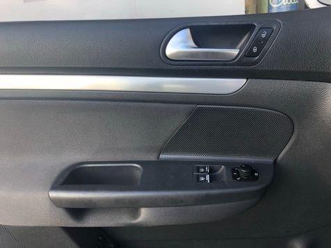 2007 Volkswagen GTI GTI | San Luis Obispo, CA | Auto Park Sales & Service in San Luis Obispo, CA