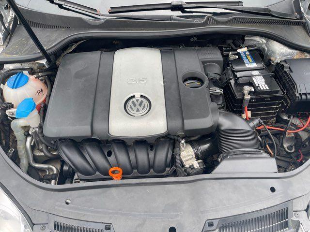2007 Volkswagen Jetta Wolfsburg Edition in Amelia Island, FL 32034