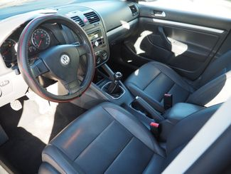 2007 Volkswagen Jetta 2.5 Englewood, CO 11