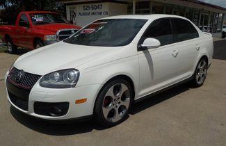 2007 Volkswagen Jetta GLI Fayetteville , Arkansas 1