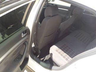 2007 Volkswagen Jetta GLI Fayetteville , Arkansas 10