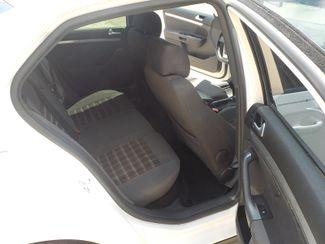 2007 Volkswagen Jetta GLI Fayetteville , Arkansas 11