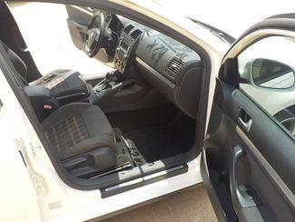 2007 Volkswagen Jetta GLI Fayetteville , Arkansas 12