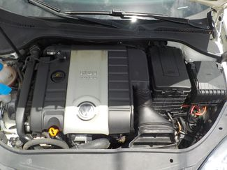 2007 Volkswagen Jetta GLI Fayetteville , Arkansas 18