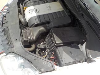 2007 Volkswagen Jetta GLI Fayetteville , Arkansas 19