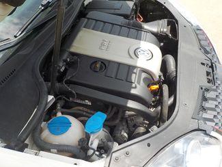 2007 Volkswagen Jetta GLI Fayetteville , Arkansas 20