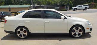 2007 Volkswagen Jetta GLI Fayetteville , Arkansas 3