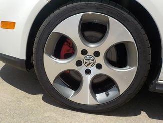 2007 Volkswagen Jetta GLI Fayetteville , Arkansas 6