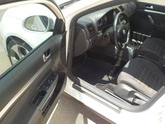 2007 Volkswagen Jetta GLI Fayetteville , Arkansas 8