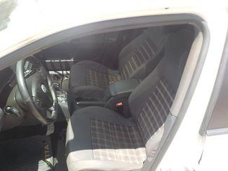 2007 Volkswagen Jetta GLI Fayetteville , Arkansas 9