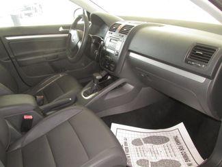 2007 Volkswagen Jetta Wolfsburg Edition Gardena, California 8