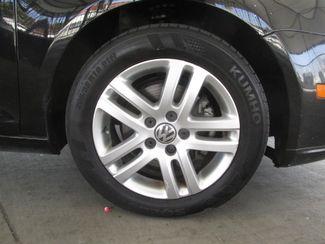 2007 Volkswagen Jetta Wolfsburg Edition Gardena, California 13