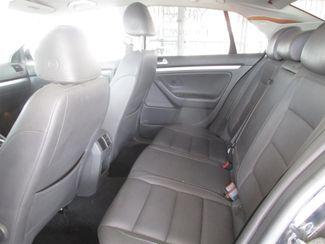 2007 Volkswagen Jetta Wolfsburg Edition Gardena, California 10