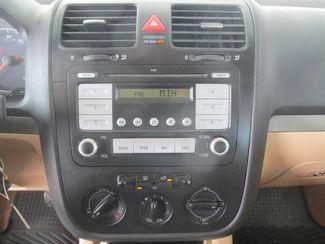 2007 Volkswagen Jetta Wolfsburg Edition Gardena, California 6